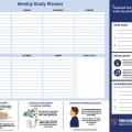 2016-09-26-study-planner