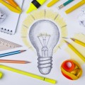 Inspire creativity with study tricks.