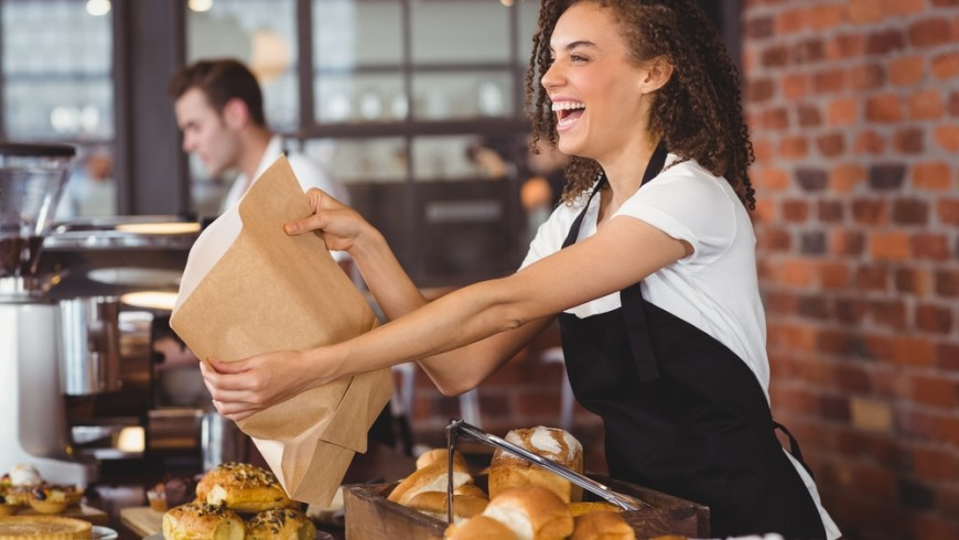 It's not late to change careers to hospitality – here's how you can do it