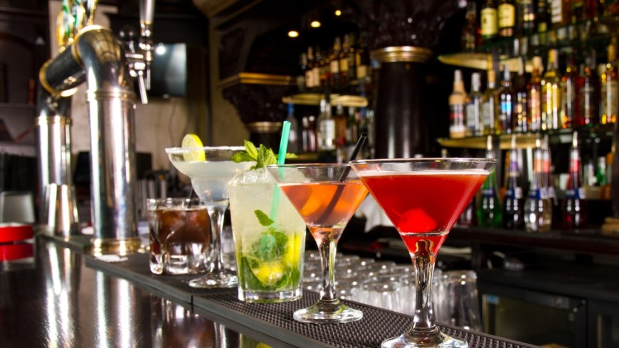 World Class Cocktail Week highlights growing demand for bartenders