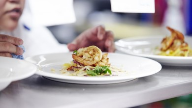 Australia's cookery industry is thriving – how can you benefit?