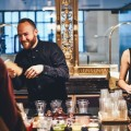 To work your way up in the hospitality industry, you'll need a set of unique skills.