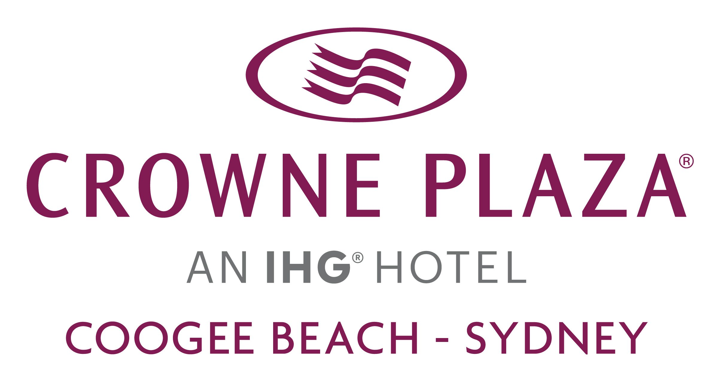 Crowne Plaza Coogee Beach Sydney