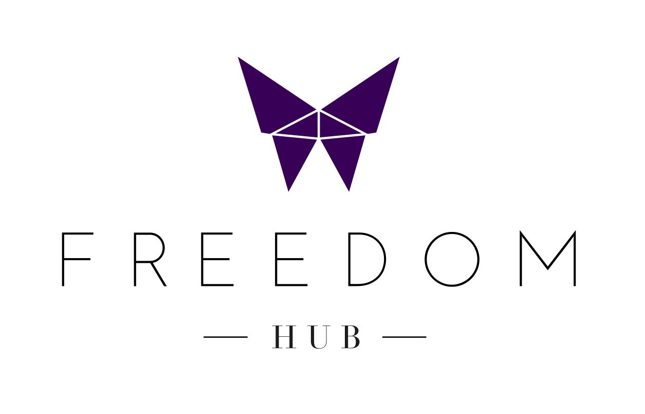 The Freedom Hub