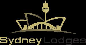 Sydney Lodges