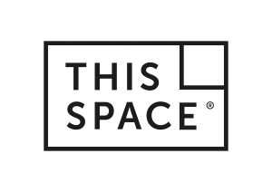 This Space