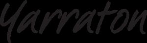 Yarraton