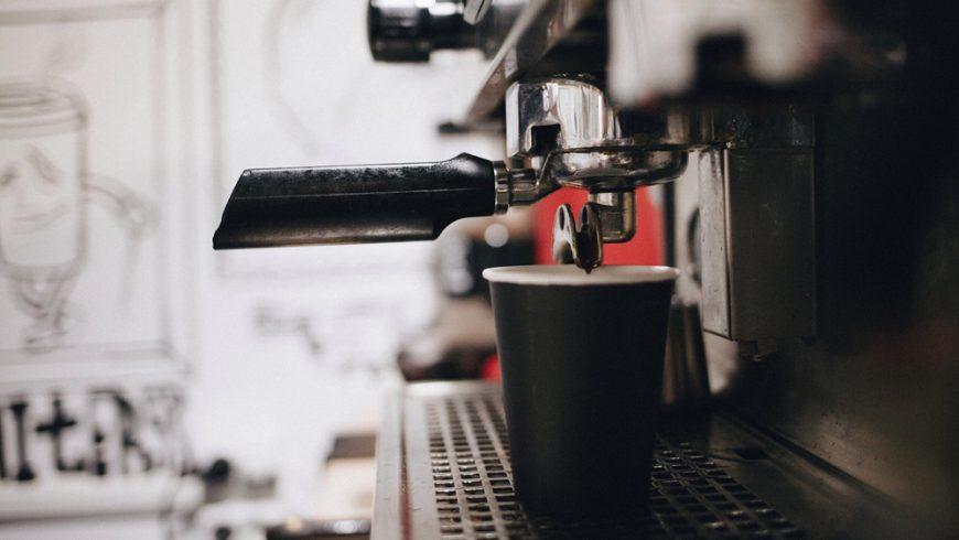 What makes Australian coffee so good?