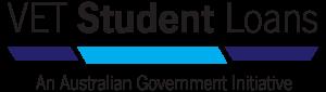 VET Student Loans_Provider Logo_RGB