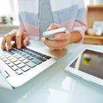 Could LinkedIn help your job quest?