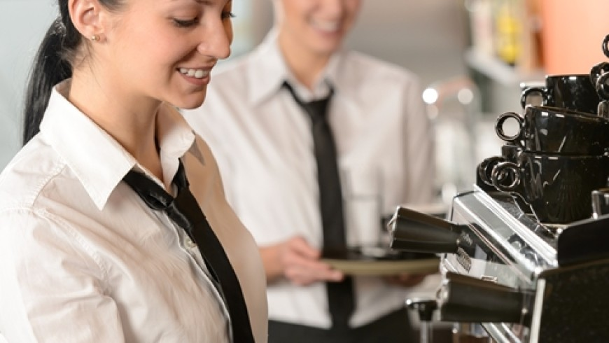 The value of customer service in the hospitality sector