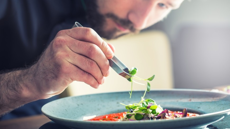 The restaurant awards of Australia – and tips for winning them