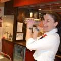 German expat Sonja is crafting a great career in Australia.