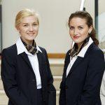 skillsone theatre showcases