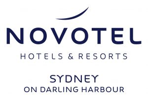 novotel darling harbour