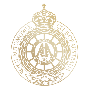 Royal Automobile Club of Australia