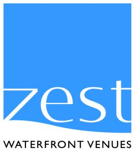 Zest Waterfront Venues