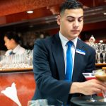 Four Possible Careers in Hospitality Management